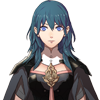 Byleth female