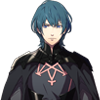 Byleth male