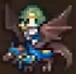 FE3H Wyvern Lord