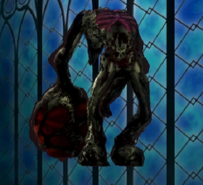 Bloodstained Ritual of the Night Bomber Morte No.047 location