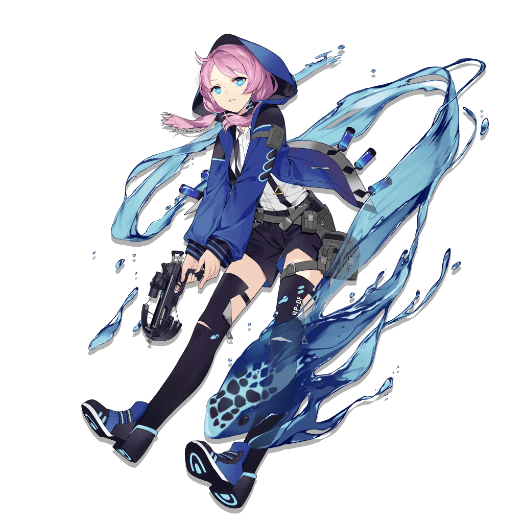https://owwya.com/wp-content/uploads/2020/02/Arknights-Blue-Poison-Elite-2-Skin.png