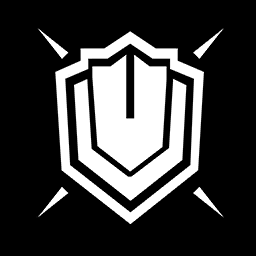 Arknights Defender Class Icon