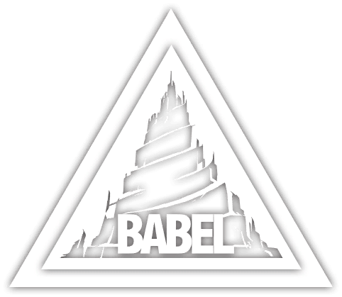 Babel Faction Icon