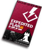 Expedited Plan