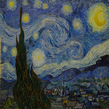 Animal crossing new horizons twinkling painting real
