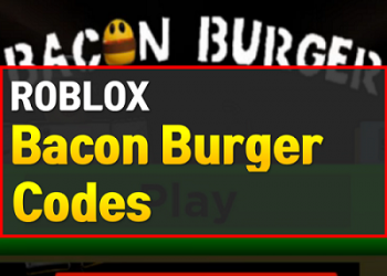 The True Bacon New Thumbnail Roblox Arknights Nightingale Guide Wiki Owwya