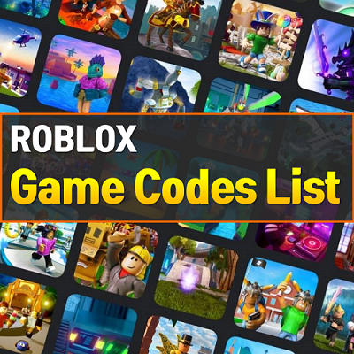 Code Roblox Warrior Simulator Wiki Roblox Game Codes List Wiki November 2020 Owwya