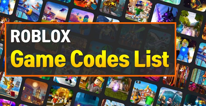 Island Roblox Wikipedia Roblox Game Codes List Wiki October 2020 Owwya