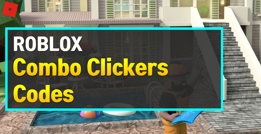 Roblox Combo Clickers Codes