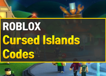 Roblox Donut Tycoon Codes Game Guide Owwya Game Guide Free Games