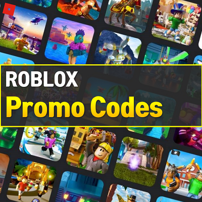 Roblox Promo Codes List Wiki November 2020 Owwya