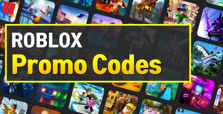 Wiki Boku No Roblox Code Roblox Promo Codes List Wiki October 2020 Owwya