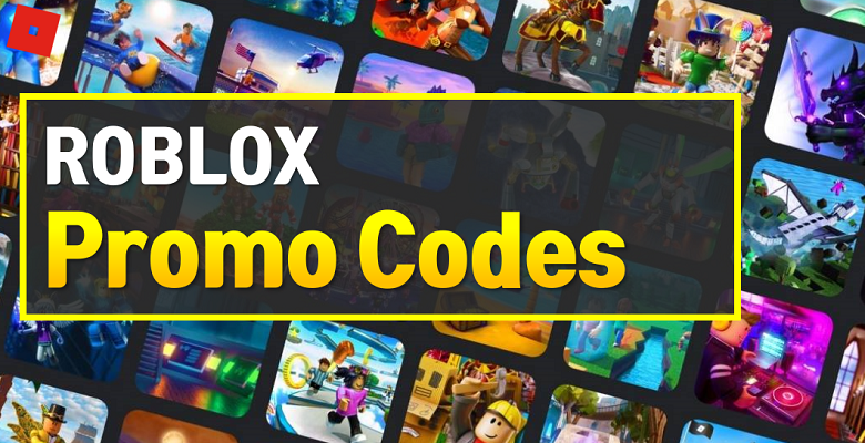 Roblox Promo Codes Faces Roblox Promo Codes List Wiki October 2020 Owwya