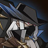Afk Arena Fawkes Icon
