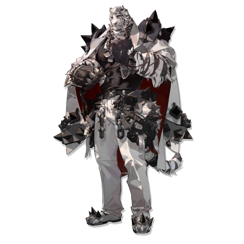 Arknights Mountain Wiki Guide