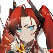 Arknights Toddifons Icon
